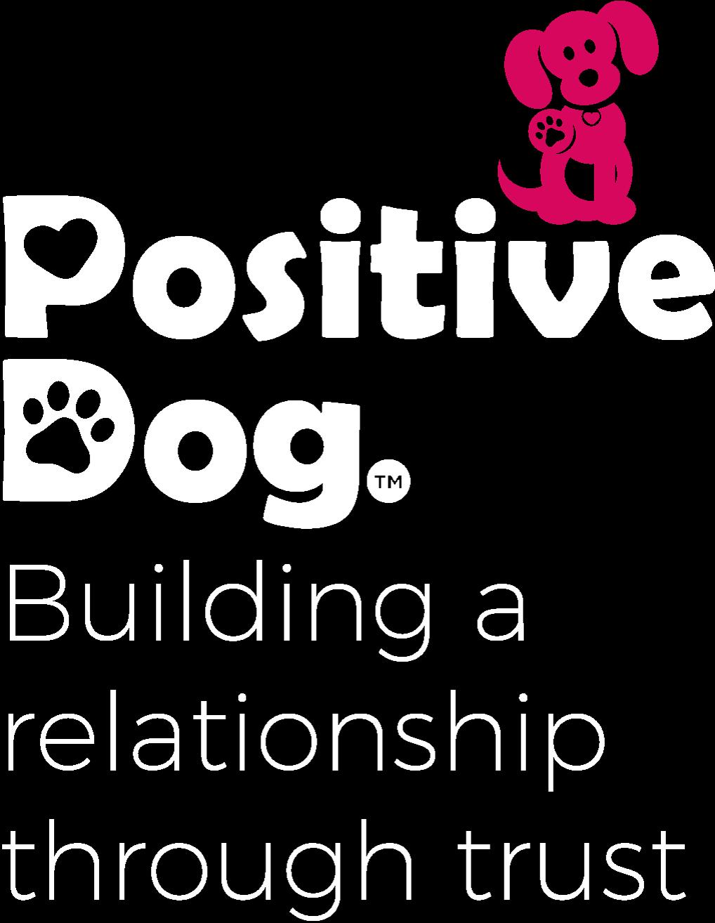 PositiveDog