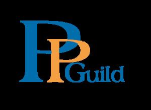 PPGB logo